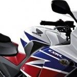 Jika Honda CBR150R lokal dibanderol lebih tinggi,… akan kaaagh Yamaha R15 diatas angiiin …???