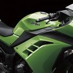 Benahi power Kawasaki Ninja 250R Fi,… baru deeegh bicara persaingan dengan Yamaha R25 …!!!