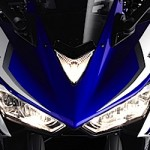 Kenapa kok konsumen terus 'memburu' Yamaha R25 …???