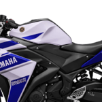 Berdasarkan uji statistik pada ajang drag race,… motor ayam jago vs Yamaha R25… bagaimana hasilnya …???