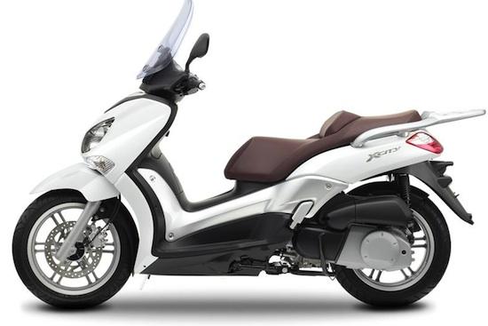 2014-Yamaha-X-CITY-250 550