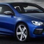 Mobil Volkswagen type hatchback,… mulai jadi buruan konsumen …???