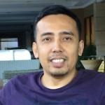 Berbincang-bincang dengan mas Arif, Juragan Respiro,… Optimis dengan kolaborasi anak bangsa… Respiro akan lebih maju …!!! (6, habis)