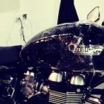 Dengan slogan For the Ride,… Triumph mempunyai market tersendiri di Indonesia …!!!