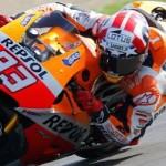 MotoGP Indianapolis Race,… Marc Marquez tidak tersentuh… Juara race 10 kali berturut-turut …!!!