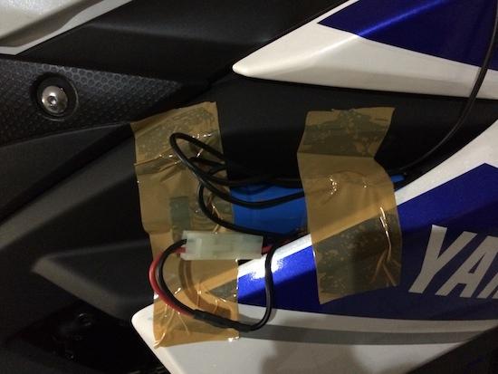r25 racelogic 02