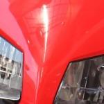 Motor Rondo Honda CBR150R CBU,… ternyata lebih mahal dibandingkan motor anyar Honda CBR150R lokal … iki kepiyeee mumet ndase …???