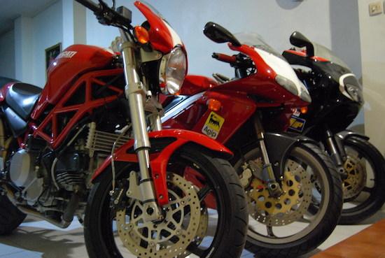 Tri_Sportz_Bike