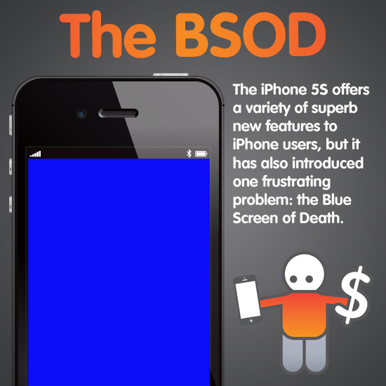 the-bsod