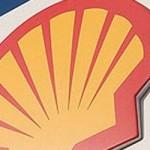 Pasca kenaikan BBM Subsidi,… ngisi bensin di Shell mulai rameee dan antriii …!!!