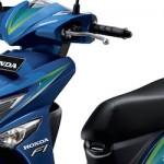 Terbukti Kartel Motor,… apa implikasi terhadap skutik Honda dan Yamaha segment 110 – 125cc …???