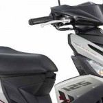 Selain Honda Beat,… target Yamaha Mio M3 125 … apakah juga ke Vario series …???