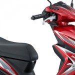 Komparasi head-to-head,… Yamaha Mio M3 125 vs Honda Vario 110 Fi CW …!!!