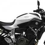 Beneeer berani pabrikan Yamaha,… pricing strategy 10% dibawah kompetitor… untuk Yamaha MT-25 …!!!