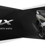 Review Yamaha NMax ala Konsumen,… soal panel indicator memang lebih unggul …!!! (4)