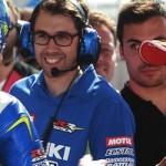 MotoGP Argentina,… Marquez pole position… anggap Lorenzo dan Rossi saingan terberaaat …!!!