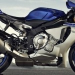 All about New Yamaha YZF-R1 dan R1M,… sistem piranti electronics …!!!