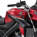 Jika pabrikan Yamaha jeliii,… naikin compression ratio Yamaha NVA sedikit aza… peta persaingan akan berubah …!!!