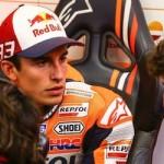 Marquez : Rossi dan Vinales merupakan rival utama saya …!!!