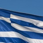 Lesson learned dari Yunani,… bangkrutnya suatu negara …!!!