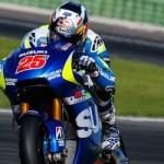 Sepak terjang Marquez,… pada FP3 mulai terhadang oleh Vinales …!!!