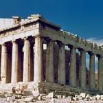 Pasca kesepakatan bailout 86 milyar Euro,… Yunani akan banyak menjual aset … termasuk menjual pulau …???