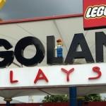 Case study pariwisata Legoland,… pinter nya Malaysia melakukan dragging business …???