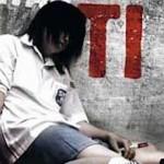Berbicara tentang korban narkoba,… miris bangeeet… toklooo aja nggak bisa …!!!