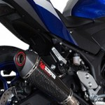 Performance Upgrade Yamaha R25,… final upgrade tembus 42.40 HP dan 28.87 Nm …!!! (7)