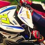 Mencermati duel Yamaha MX-King vs Honda GTR 150,… apa yang terjadi sebenarnyaaa …???