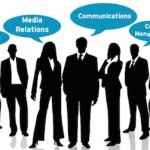 Dibalik cerita blog,… peran Agency yang penuh pro dan kontra …!!! (1)