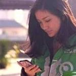 Kerjasama Gojek – Astra begitu fenomenal,… akan memajukan kedua belah pihak …???