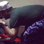 Review abieeez ala Anak Jalanan,… Honda Sonic 150R … ngaaah ngaaah ngaaagh …!!! (16)