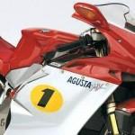 Kilas balik product motor,… MV Agusta F4 750 … sebuah kolaborasi antara Tamburini, Castiglioni dan Ferrari… !!! (1)