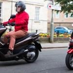 Duel Beregu skutik segment 150cc,… siapa yang bakalan unggul… Honda atau Yamaha …???