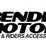Review Apparel Store,… Jalan-jalan ke Bendigo Motor Serpong … banyak product unik dan punya value …!!!