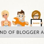 Seluk-beluk WordPress,… Kenapa web hosting provider punya bargaining position yang tinggi …??? (3)
