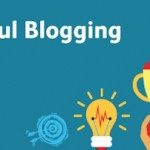 Trick / Strategy Blogger,… ketika menulis artikel… yuuuk disimak …!!! (8)