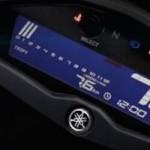 Digital Panel Indicator,… menjadi trend baru yang digunakan pada motor di Indonesia …???