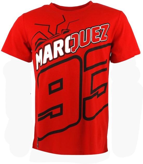 MM93 shirts