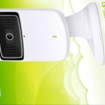 TP-Link NC 200 Cloud Camera,… buat 'nginceeeng' oke punya dan value nya poool …!!!