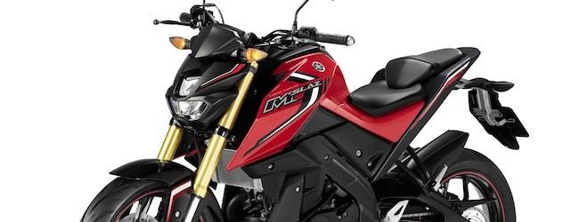 Lebih ringan DOHC top speed Honda Sonic 125 km/h,… Lebih berat SOHC