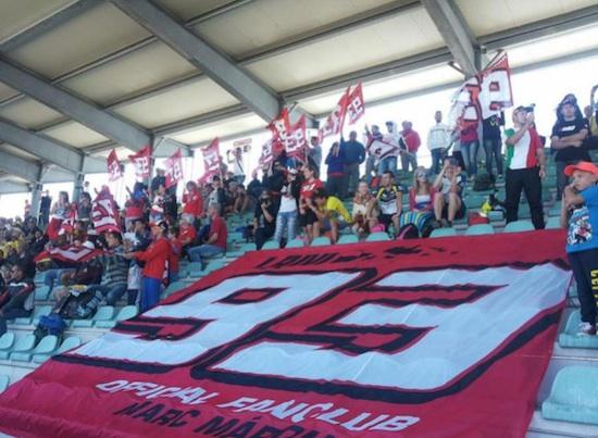 Fans Marquez 02