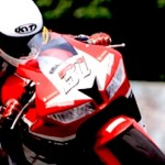 Kejurnas IRS motorsportz 600cc,… Gerry Salim juara race 1 dan 2 … Honda CBR600RR merajai …!!!