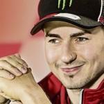 Bergabungnya Jorge Lorenzo ke Ducati,… akan diumumkan di Jerez …???