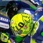 Rossi : Tahun ini memang berbeda …!!!