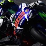 MotoGP Race di Assen,… Yamaha akan siapkan new chassis buat Rossi dan Lorenzo …???