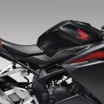 Komparasi tuntas-taaasss… Honda CBR 250RR vs Yamaha R25,…. soal engine mana yang lebih unggul …??? (1)