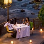 Serba-serbi Review Hotel,… The Samaya Ubud, Bali …!!!