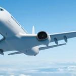 Kisah seorang CEO maskapai penerbangan, … Keselarasan dalam perubahan mutlak dilakukan …!!! (3)